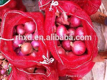 Fresh onion 3