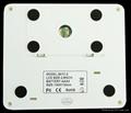 2.8 inch wireless doorbell  digital door peephole viewer 2