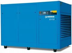 連雲港德曼新能源節能變頻空壓機