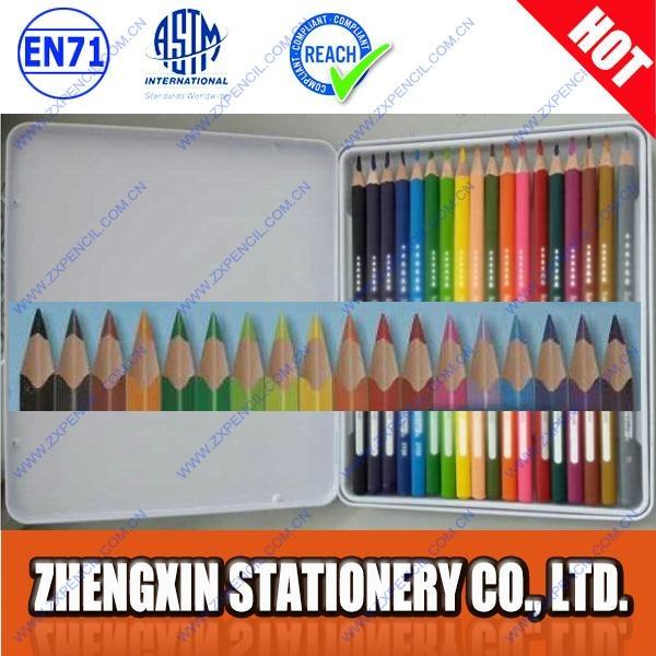 colored pencils 5
