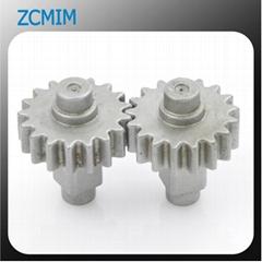 Powder Metallurgy Gears