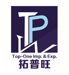 Guizhou Top-One Import and Export Trade Co., Ltd.