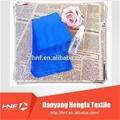 HNF-S-03