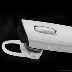 hotest sales bluetooth headset