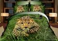 wholesale animal 3d bedding set on sale