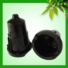 2015 new pp material keurig k-cups filter holder for coffee brewer