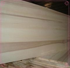 供應優質楊木板材