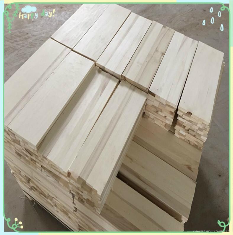 楊木拼板  3