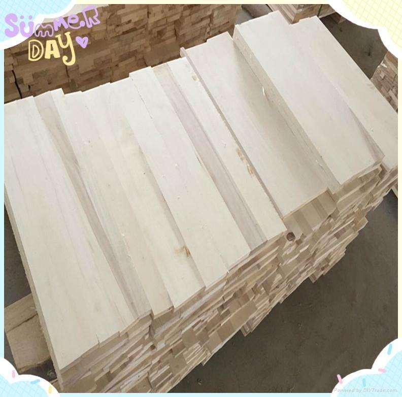 楊木拼板  1