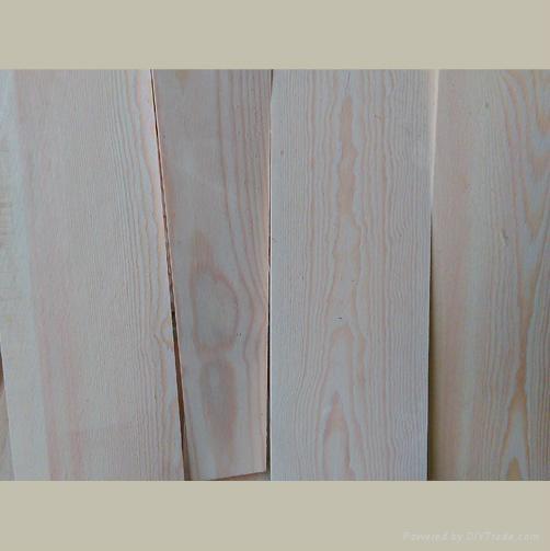 廠家直供松木板  1