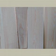 廠家直供松木板