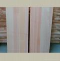 廠家直供松木板  2
