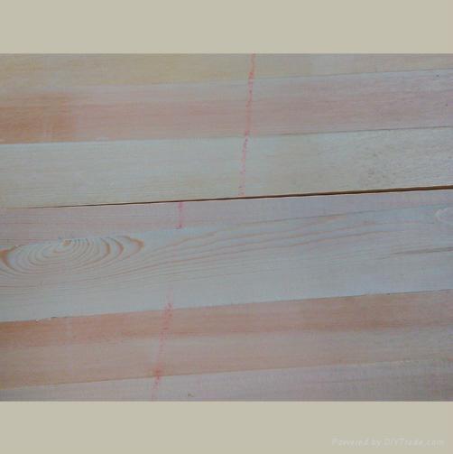 廠家直供松木板  3