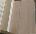 松木建築木方  2