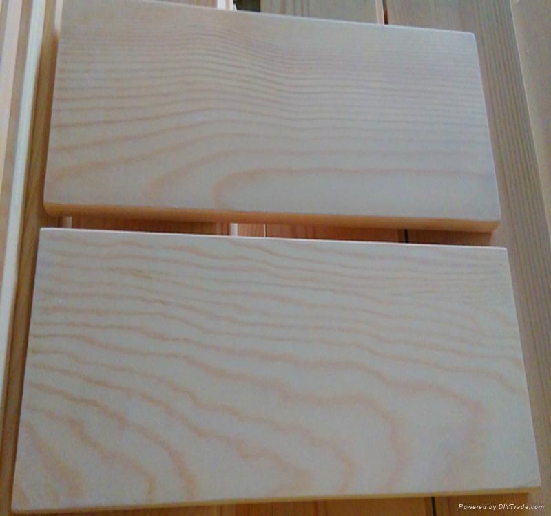 松木建築木方  3
