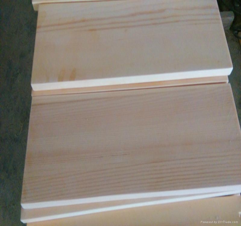 松木建築木方  4