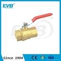 BT1013 forged gas ball va  e