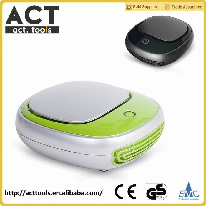 ACT-B01,Air Purifier 1