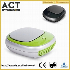 ACT-B01,Air Purifier