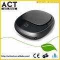 ACT-B01,Air Purifier 2