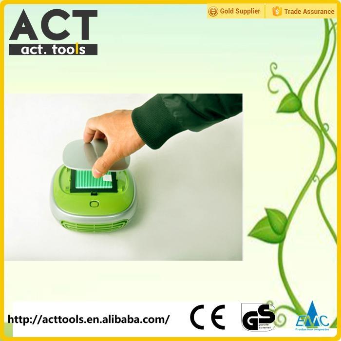 ACT-B01,Air Purifier 4