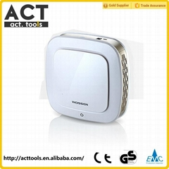 ACT-B02,Air Purifier