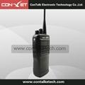Contalketech CTET-DM200 Dmr Digital 2 Way Radio UHF400-470MHz Vox FM Radio