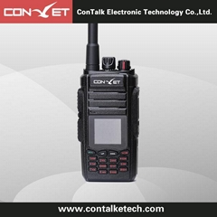 ContalkeTech 3G WCDMA/ G