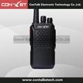 ContalkeTech global talking WCDMA 3G Network GPS handy long distance CTET-92Plus