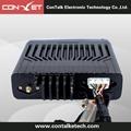 ContalkeTech 3G  WCDMA GSM  4G LTE Mobile Radio LCD CTET-SPTT89