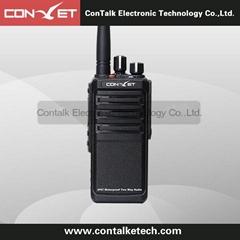 ContalkeTech IP67 Waterp