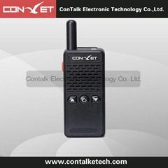 ContalkeTech CTET-Q76 hi