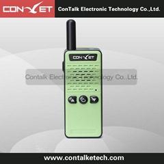 ContalkeTech CTET-Q76G h