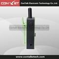 ContalkeTech CTET-Q76G high end mini size walkie talkie pmr gmrs two way radio