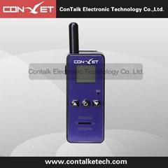 ContalkeTech CTET-Q85G h