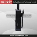 ContalkeTech CTET-Q85G high end mini size walkie talkie pmr gmrs two way radio
