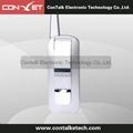 ContalkeTech CTET-Q88B high end mini size walkie talkie pmr gmrs two way radio