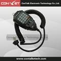 ContalkeTech 2 Way Mobile Radio CTET-AM980 UHF400-470MHz 45/25/10Watt 200CH