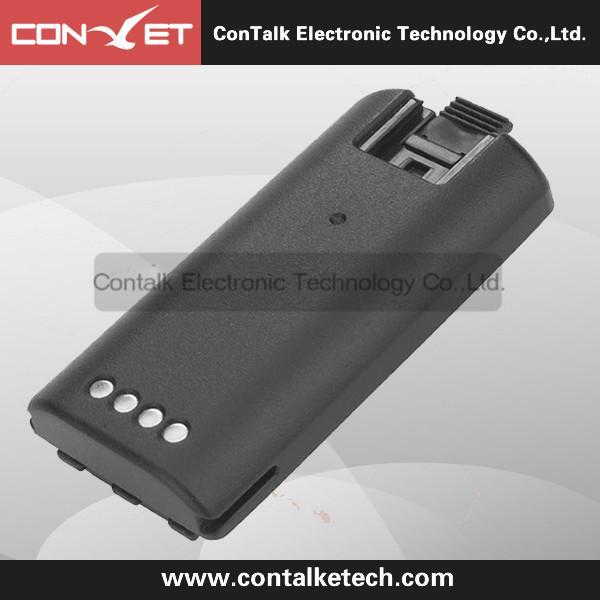 CTET-RLN6305 1800mAh Li-ion replacement battery for Motorola CP110 A10 A12 OEM