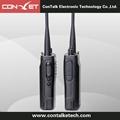 ContalkeTech 2 Way Radio CTET-5610 UHF 400-480MHz 16 CH VOX TOT