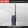 ContalkeTech 2 Way Radio CTET-5697B UHF 400-480MHz 16 CH VOX TOT