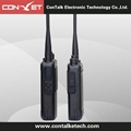 ContalkeTech 2 Way Radio 2W/3W CTET-2630 UHF 400-480MHz 16 CH CTCSS/DCS VOX TOT