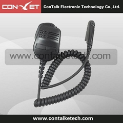 Professional walkie talkie speaker microphone for Motorola GP328 GP320 GP340