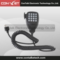 Professional walkie talkie speaker microphone for Kenwood CB Radio TK7108 TK7810