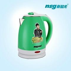 NSG 1.8L tefal coffee kettle pot kettle for kitchen