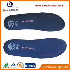 full length EVA orthotics
