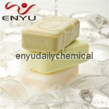 Korea Natural Soap