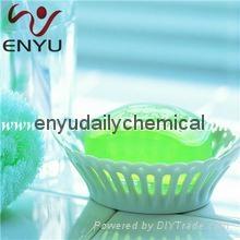 Invigorating Natural Soap