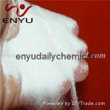 Powder Washing Laundry Detergent OEM bulk powder(DP-02320)