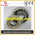 SKF INSOCOAT bearing 6320/C3VL0241